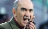 Инсайд: Бердыев согласился возглавить «Спартак»