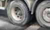Под Сланцами ГИБДД нашли угнанный в Петербурге автомобиль