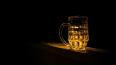 В Ленинградской области подросток отравился алкоголем