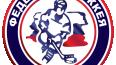 Завтра сборная  России по хоккею стартует в Кубке ...