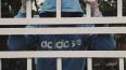 В Петербурге суд отправил в тюрьму на 7 лет вербовщика ...