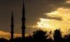 Убийца российского пилота Су-24 засветился на похоронах в Стамбуле