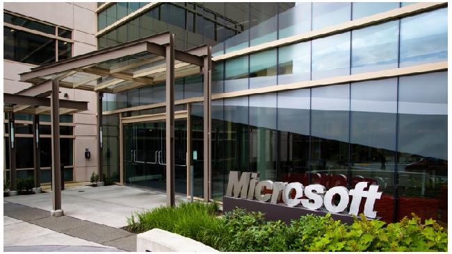 Гендиректор Microsoft рассказал о будущем ОС Windows 8