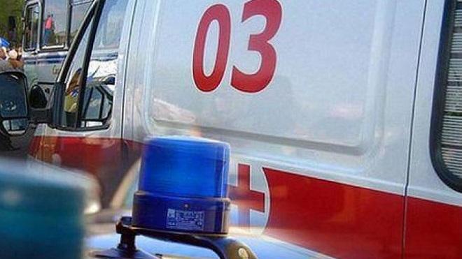 В Кузбассе грабители до смерти забили 88-летнего ветерана