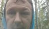 "В Ленобласти на петербуржца напали осы: они ""отбили"" у мужчины ведро с грибами"