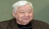 Олег Табаков отмечает 78 день рождения