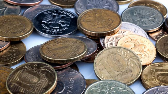 Минэкономразвития хочет связать налоги с пенсионными накоплениями