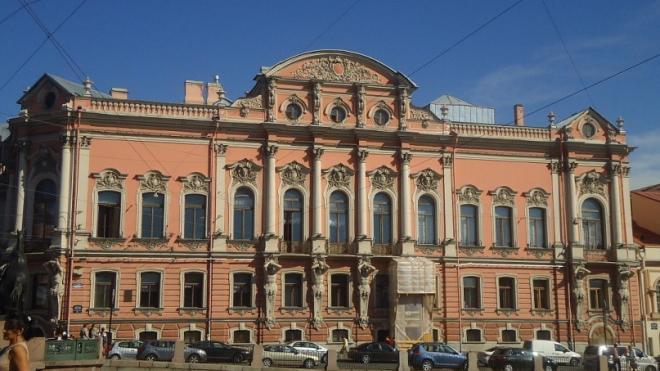 В субботу погода в Петербурге снова будет стремиться к рекордам