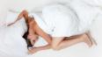 Врачи из Петербурга и Франции обсудят проблемы со сном