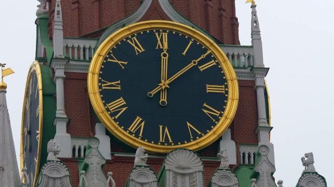 Лукашевич прокомментировал преследование сотрудников Sputnik в Латвии