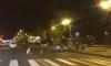 Виновником смертельного ДТП на Народной оказался сын сотрудника ГИБДД