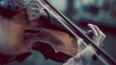 В среду в Пулково состоится струнный концерт