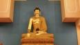 Оскверненная в Калмыкии статуя Будды будет окурена ...