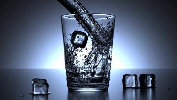 """Якушев: Шесть миллионов россиян получат """"Чистую воду"""""""