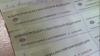 Глава Мосгоризбиркома предлагает заменить открепительные ...