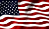 Минфин США увеличил список санкций против Ирана