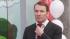 Адвокат Костыгина сообщил о процессуальных нарушениях разбирательства
