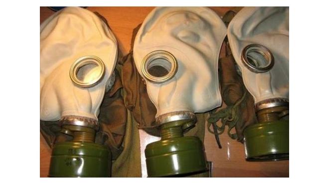 Учения МЧС в Тюмени обернулись кошмаром, петербуржцам тоже страшно