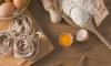 В Петербурге протестировали куриные яйца