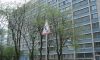 Строительство студенческого городка в Петербурге заморожено из-за отзыва лицензии у банка-гаранта