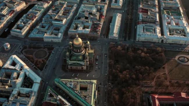 Прокуратура поверит отчетность Исаакиевского собора после сообщения КСП о нарушениях на 245 млн