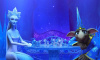 Воронежский мультфильм поборется за звание лучшего на кинофестивале в США