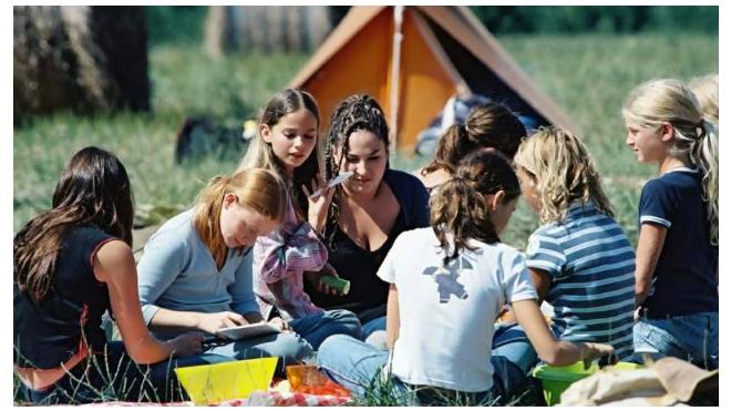Воронежская прокуратура выявила массу нарушений в пришкольных лагерях
