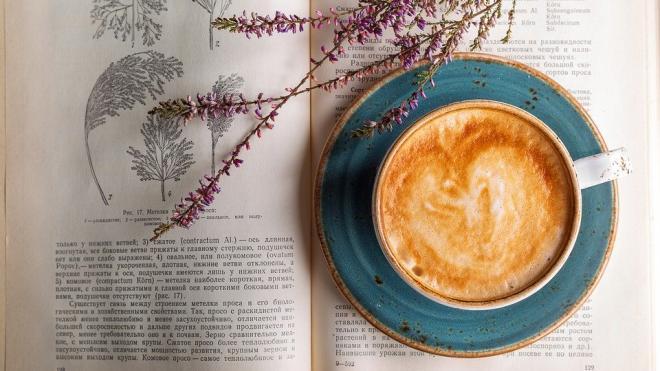 Ученые перечислили продукты, которые нельзя запивать кофе