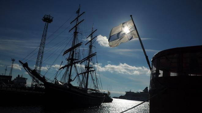 Консульство Финляндиипрокомментировалоизменения в правилах получения визы