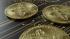 Криптовалюты терпят крах: курс биткоина упал до $9,6 тысяч