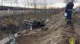 В аварии в Выборгском районе Ленобласти погиб 16-летний ...