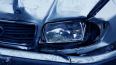 В ДТП с маршруткой на Пулковском пострадали семь человек