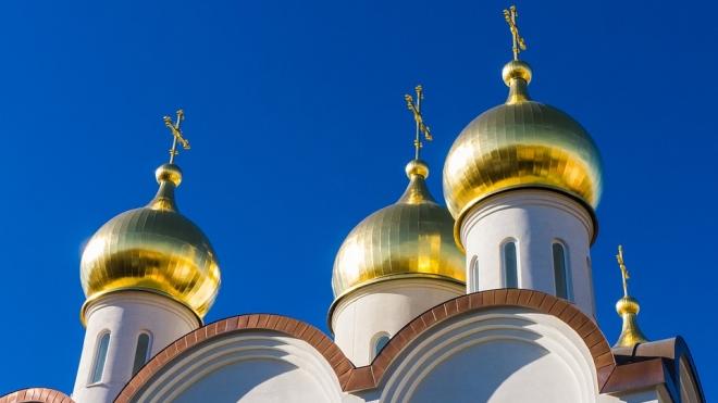 РПЦ намерена провести изгнание дьявольского покемона из собора в Вене