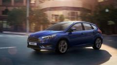 Продажи новых легковых автомобилей в Петербурге в феврале выросли на 21%