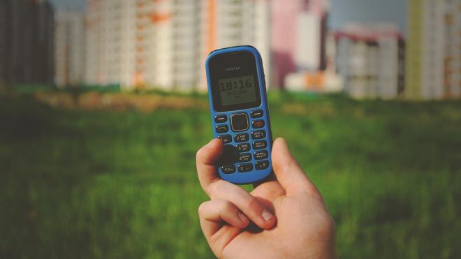 """Петербургские """"полицейские"""" продали ветерану за 20 тысяч рублей телефон для связи со спасателями"""