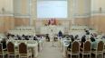 Депутаты поддержали законопроект о повышении заработной ...