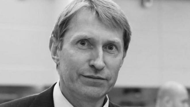Церемония прощания с Андреем Ковалевым пройдет во вторник
