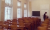 Бескультурный вор ограбил преподавателя прямо в Институте культуры