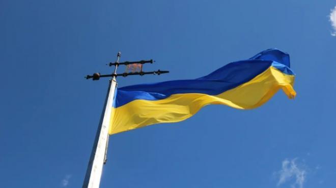 Украинский пранкер Вольнов заочно получил шесть лет колонии