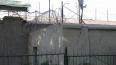 Таджикистан: Во время бунта в колонии погибли 3 сотрудника ...