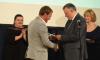 Два СМИ из Выборга получили премию правительства Ленобласти