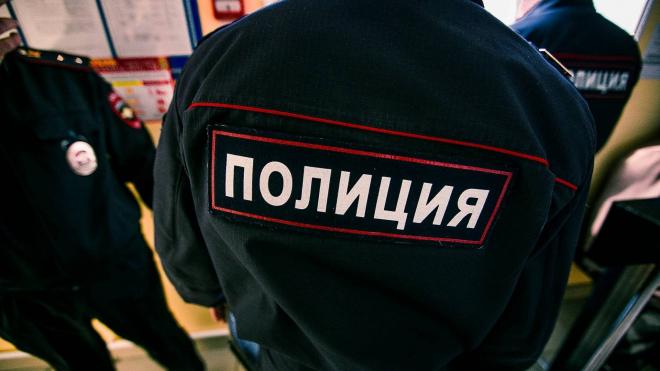 В хостеле на Московском нашли повешенным постояльца-инвалида