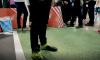 """""""Зенит"""" сразится с ЦСКА на тренировочных сборах в Испании"""