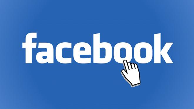 Facebook купил Ozlo, чтобы прокачать проект Messenger