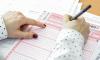 Расписание ЕГЭ 2020: основной и дополнительный этап сдачи