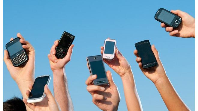 Крупнейших мобильных операторов России осудят за высокие цены