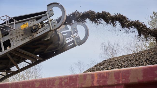 Ленобласть начнет большую часть ремонтов областных магистралей 25 мая