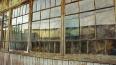 В Гатчине вор пробрался в частный дом пенсионерки