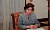 Главой Росздравнадзора стала Алла Самойлова