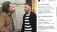 Дмитрий Маликов планирует спеть вместе с Сергеем Шнуровы...